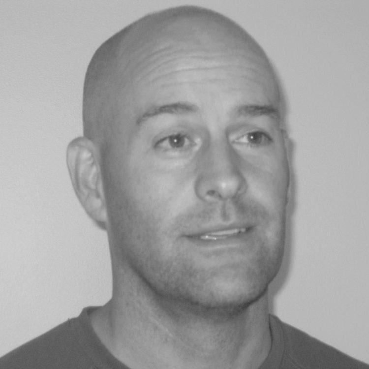 Matthew James Babcock