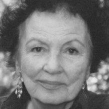 Colette Inez