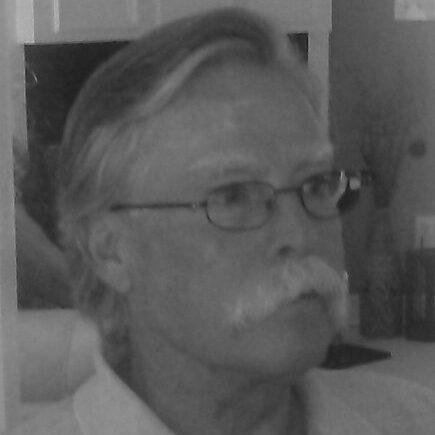 Timothy L. Rodriguez