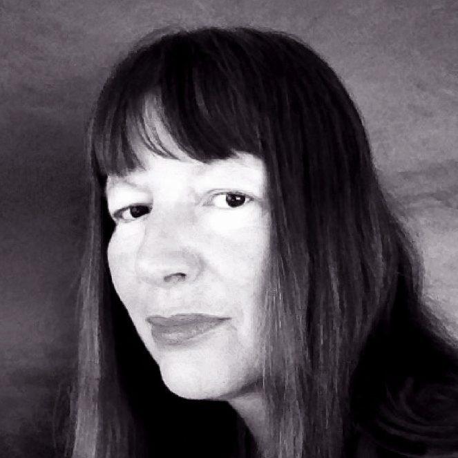 Meredith Stricker