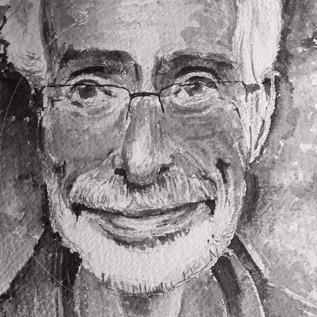 David Appelbaum